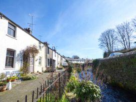 Cartmel Cottage - Lake District - 936625 - thumbnail photo 15