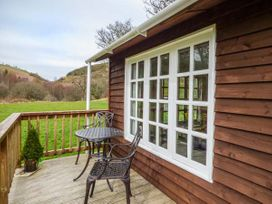 Crowlwm Chalet - Mid Wales - 936637 - thumbnail photo 2