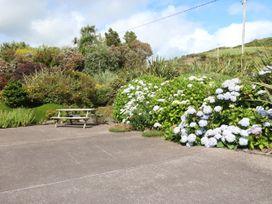 Gurranebawn - County Kerry - 936640 - thumbnail photo 30