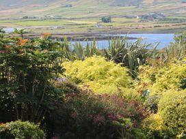 Gurranebawn - County Kerry - 936640 - thumbnail photo 32