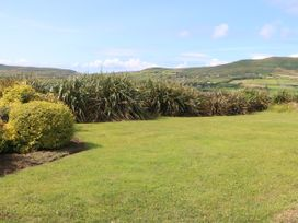 Gurranebawn - County Kerry - 936640 - thumbnail photo 33