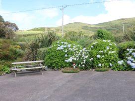 Gurranebawn - County Kerry - 936640 - thumbnail photo 31