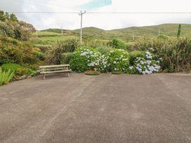 Gurranebawn - County Kerry - 936640 - thumbnail photo 27
