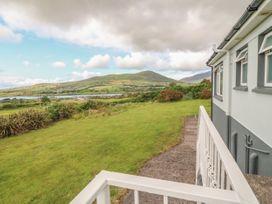 Gurranebawn - County Kerry - 936640 - thumbnail photo 28