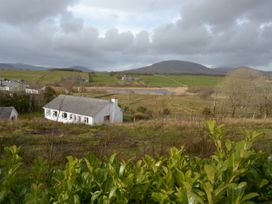 Church View - Westport & County Mayo - 936671 - thumbnail photo 15
