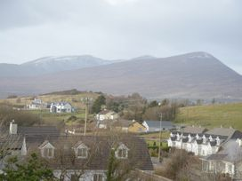 Church View - Westport & County Mayo - 936671 - thumbnail photo 2