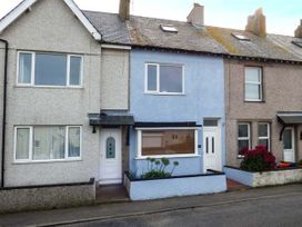 2 Tregof Terrace - Anglesey - 936705 - thumbnail photo 16