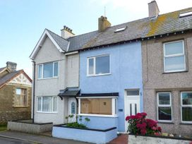 2 Tregof Terrace - Anglesey - 936705 - thumbnail photo 1