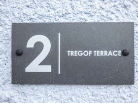 2 Tregof Terrace - Anglesey - 936705 - thumbnail photo 17