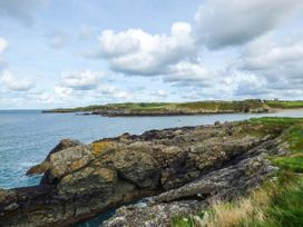 2 Tregof Terrace - Anglesey - 936705 - thumbnail photo 18