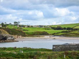 2 Tregof Terrace - Anglesey - 936705 - thumbnail photo 19