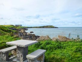 2 Tregof Terrace - Anglesey - 936705 - thumbnail photo 20