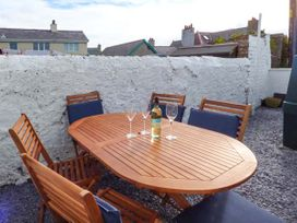 2 Tregof Terrace - Anglesey - 936705 - thumbnail photo 15