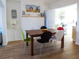 2 Tregof Terrace - Anglesey - 936705 - thumbnail photo 4