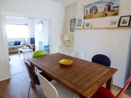 2 Tregof Terrace - Anglesey - 936705 - thumbnail photo 5