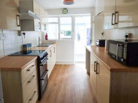 2 Tregof Terrace - Anglesey - 936705 - thumbnail photo 6