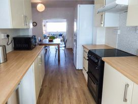 2 Tregof Terrace - Anglesey - 936705 - thumbnail photo 7