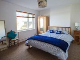 2 Tregof Terrace - Anglesey - 936705 - thumbnail photo 8