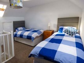 2 Tregof Terrace - Anglesey - 936705 - thumbnail photo 9