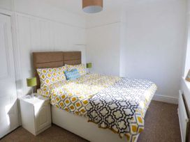 2 Tregof Terrace - Anglesey - 936705 - thumbnail photo 10