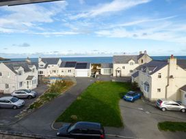 2 Tregof Terrace - Anglesey - 936705 - thumbnail photo 12