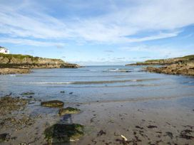 2 Tregof Terrace - Anglesey - 936705 - thumbnail photo 13