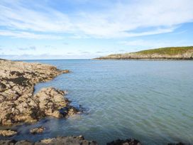 2 Tregof Terrace - Anglesey - 936705 - thumbnail photo 14