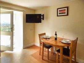 Celyn - North Wales - 936735 - thumbnail photo 6