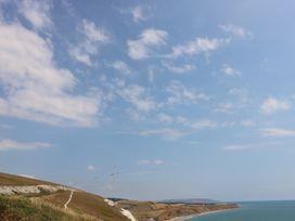 Serendipity - Isle of Wight & Hampshire - 936741 - thumbnail photo 23