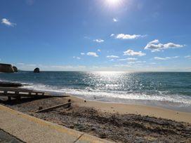 Serendipity - Isle of Wight & Hampshire - 936741 - thumbnail photo 25