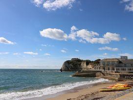 Serendipity - Isle of Wight & Hampshire - 936741 - thumbnail photo 26
