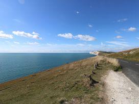 Serendipity - Isle of Wight & Hampshire - 936741 - thumbnail photo 28