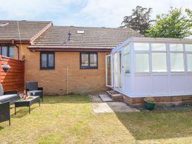 Serendipity - Isle of Wight & Hampshire - 936741 - thumbnail photo 19