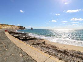 Serenity - Isle of Wight & Hampshire - 936743 - thumbnail photo 25