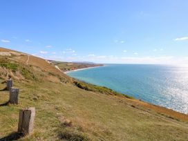 Serenity - Isle of Wight & Hampshire - 936743 - thumbnail photo 26
