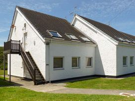 24 Isallt Lodges - Anglesey - 936744 - thumbnail photo 2