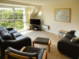 24 Isallt Lodges - Anglesey - 936744 - thumbnail photo 4