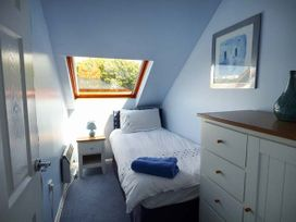 24 Isallt Lodges - Anglesey - 936744 - thumbnail photo 13