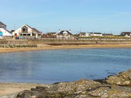 24 Isallt Lodges - Anglesey - 936744 - thumbnail photo 15