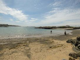 24 Isallt Lodges - Anglesey - 936744 - thumbnail photo 16