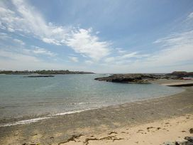 24 Isallt Lodges - Anglesey - 936744 - thumbnail photo 17