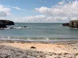 24 Isallt Lodges - Anglesey - 936744 - thumbnail photo 18