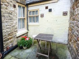 Market View - Yorkshire Dales - 936765 - thumbnail photo 9