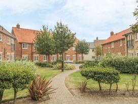 White Rose Apartment - Whitby & North Yorkshire - 936805 - thumbnail photo 15