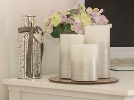 White Rose Apartment - Whitby & North Yorkshire - 936805 - thumbnail photo 10
