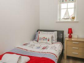 White Rose Cottage - Whitby & North Yorkshire - 936806 - thumbnail photo 18