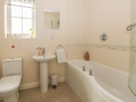 White Rose Cottage - Whitby & North Yorkshire - 936806 - thumbnail photo 20