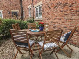 White Rose Cottage - Whitby & North Yorkshire - 936806 - thumbnail photo 21