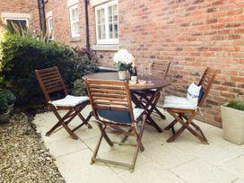 White Rose Cottage - Whitby & North Yorkshire - 936806 - thumbnail photo 14