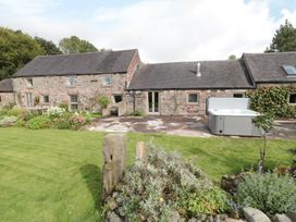 Lee House Cottage - Peak District - 936816 - thumbnail photo 29